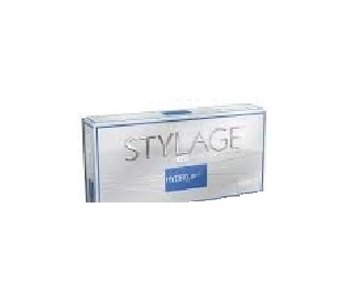 Stylage Hydro 1ml