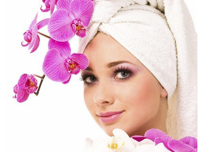 Is it True Dermal Fillers Contain Natural Ingredients?