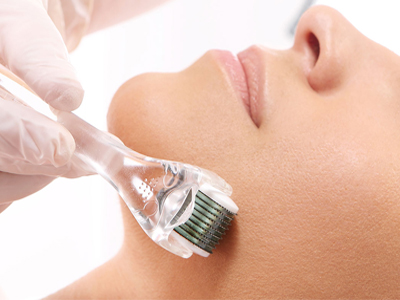 The Mesotherapist's Guide to Derma Rollers