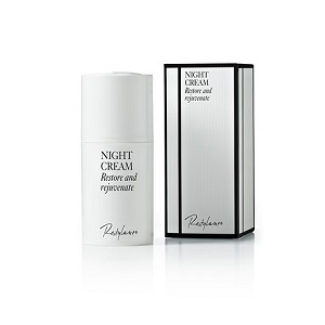 Restylane Night Cream